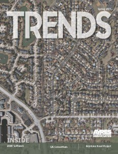 Trends_Cover