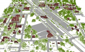 Zoomed_Out_Plan_and_Trees