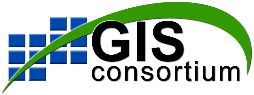 GISC_logo