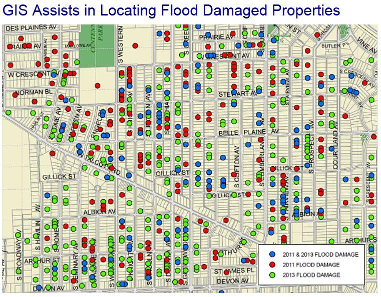 flood-damage
