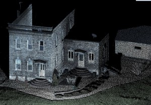 harrison_building2