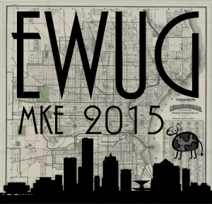 EWUG2015_450