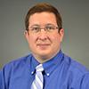 Jason Krueger, CP, GISP